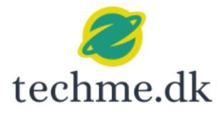 techme